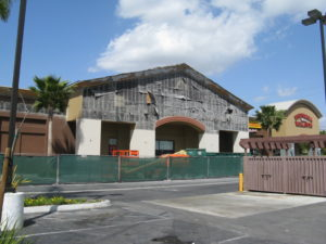 Los Alamitos Stucco and roof Removal